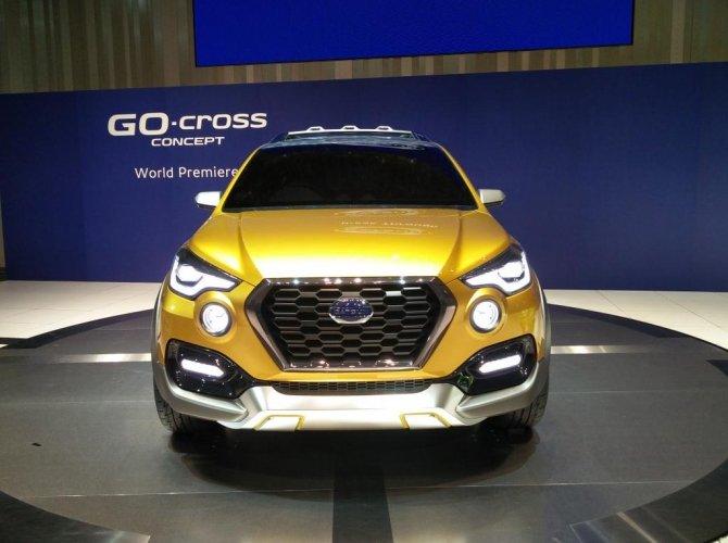 Datsun GO-cross concept 6.jpeg