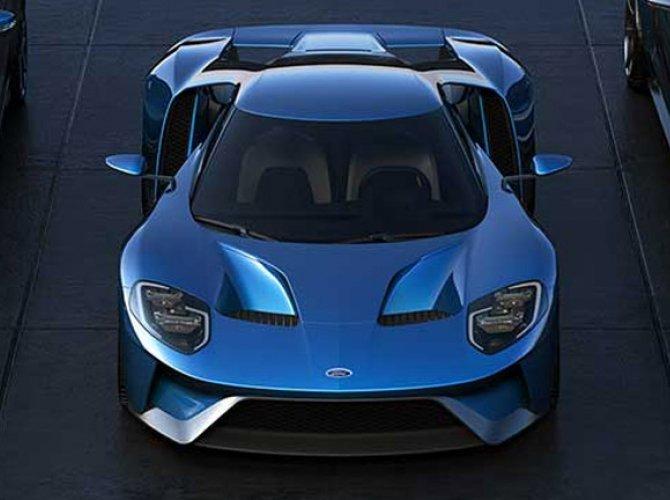 Ford GT 2017 4.jpg