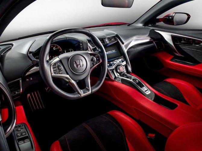 Acura NSX 2016_8.jpg