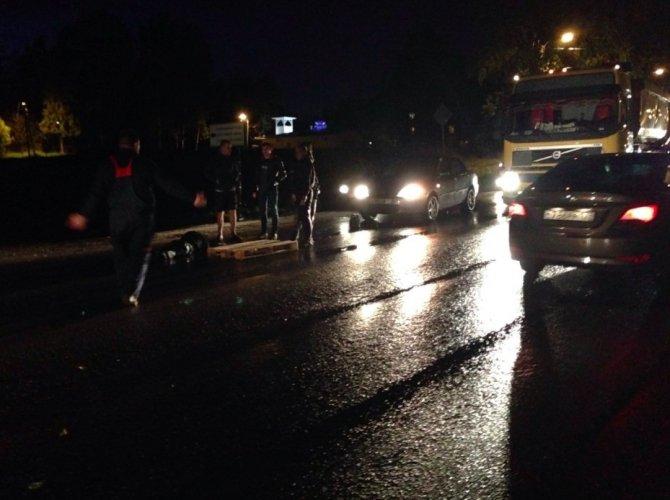 В Буграх насмерть сбили пешехода 1.jpg
