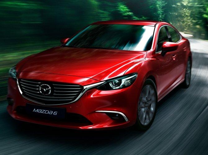 Mazda 6.jpeg