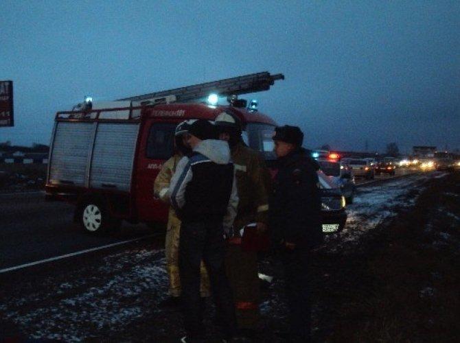 Под Абаканом в ДТП четыре человека погибли и семь пострадали 2.jpg