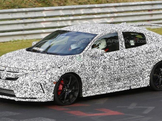 Новое поколение Honda Civic Type R 3.jpg
