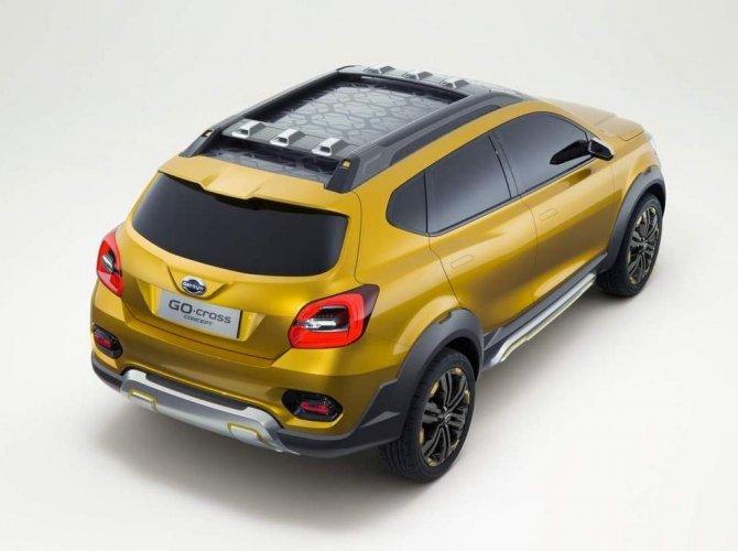 Datsun GO-cross concept 9.jpeg