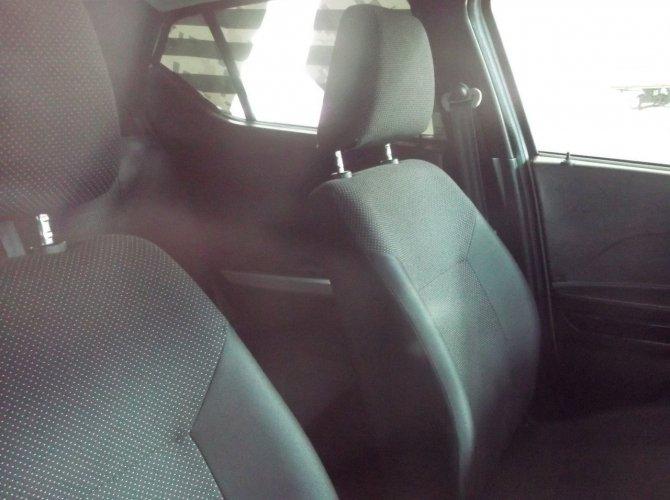 Chevrolet NIVA второе поколение 9.jpg