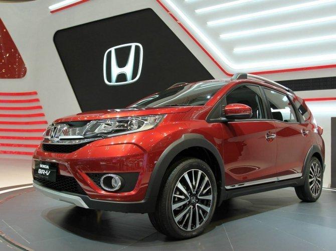 Honda-BR-V-SUV-2.jpg