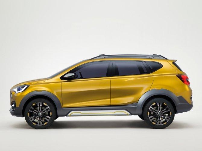 Datsun GO-cross concept 3.jpeg