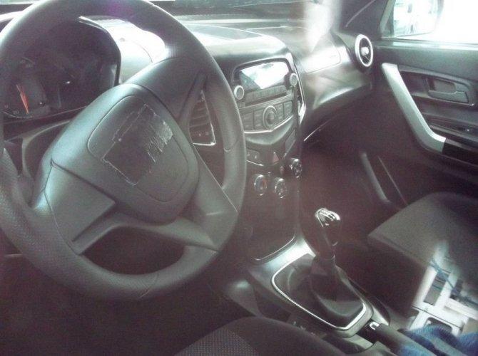 Chevrolet NIVA второе поколение 4.jpg