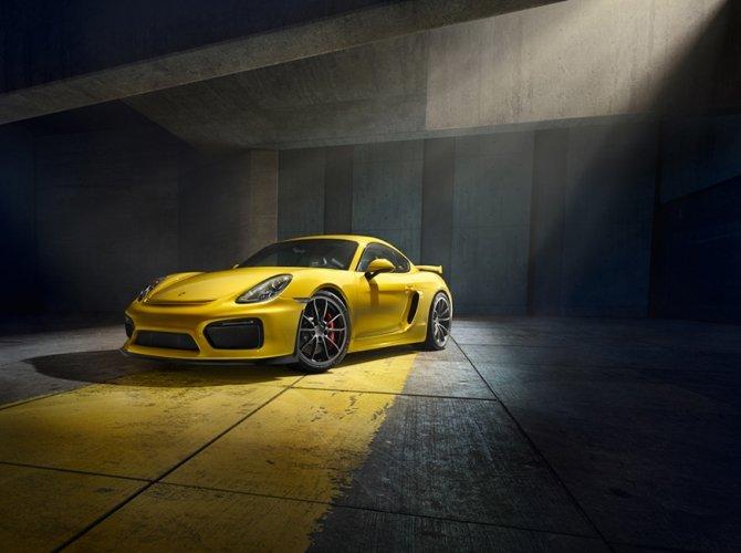 Porsche Cayman GT4 Clubsport 1.jpg