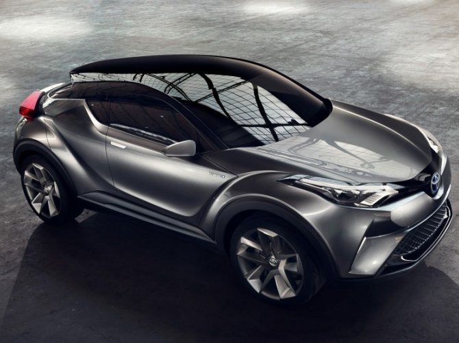 Toyota CH-R.jpg