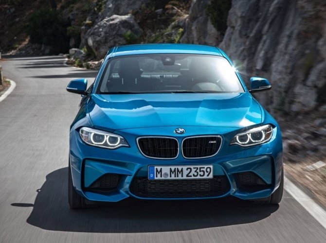 M2 Coupe 2016 4.jpg