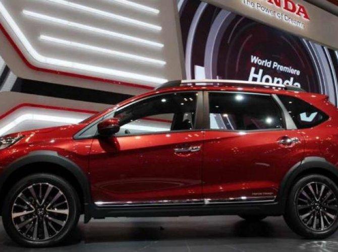 Honda BR-V 8.jpg