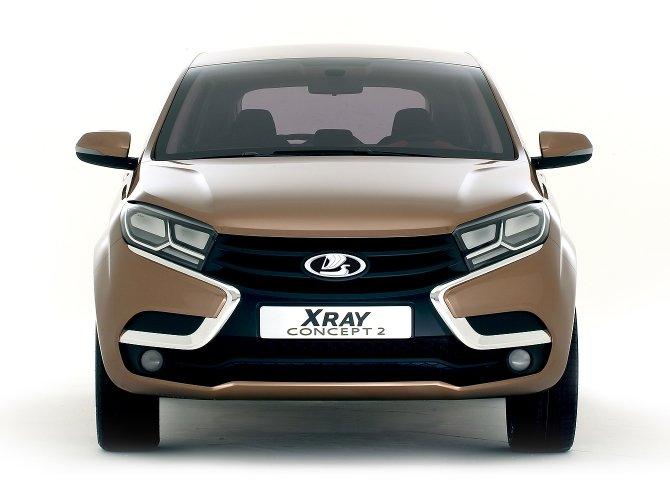 Lada Xray 7.jpeg