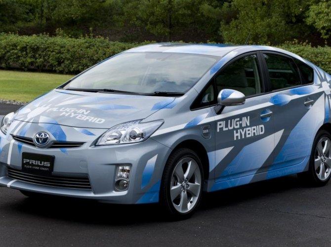 гибрид Toyota Prius 1.jpg