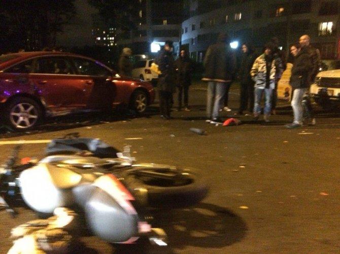 В ДТП на улице Нахимова пострадала пассажирка мотоцикла 1.jpg