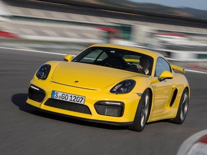Porsche Cayman GT4 Clubsport 3.jpg