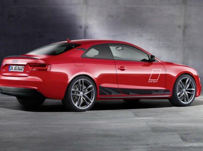Audi A5 с дизельным двигателем 1.jpg