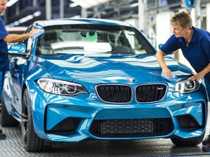 M2 Coupe 2016 2.jpg