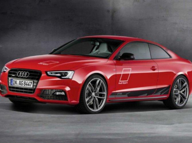 Audi A5 с дизельным двигателем 5.jpg
