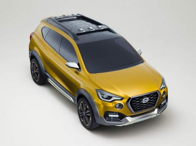 Datsun GO-cross concept 2.jpeg