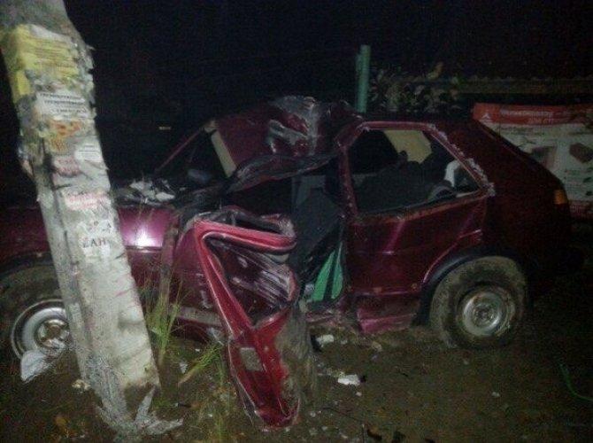 Во Всеволожском районе разбился 18-летний водитель 1.jpg