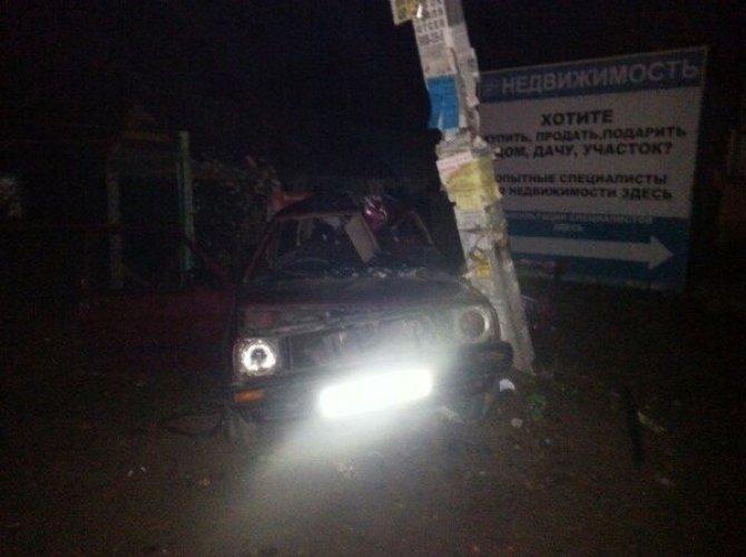 Во Всеволожском районе разбился 18-летний водитель 2.jpg