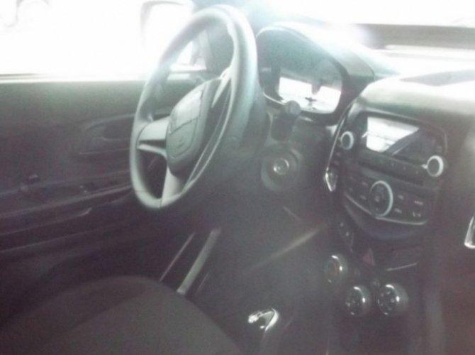 Chevrolet NIVA второе поколение 3.jpg