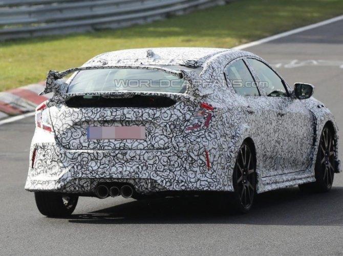 Новое поколение Honda Civic Type R 4.jpg