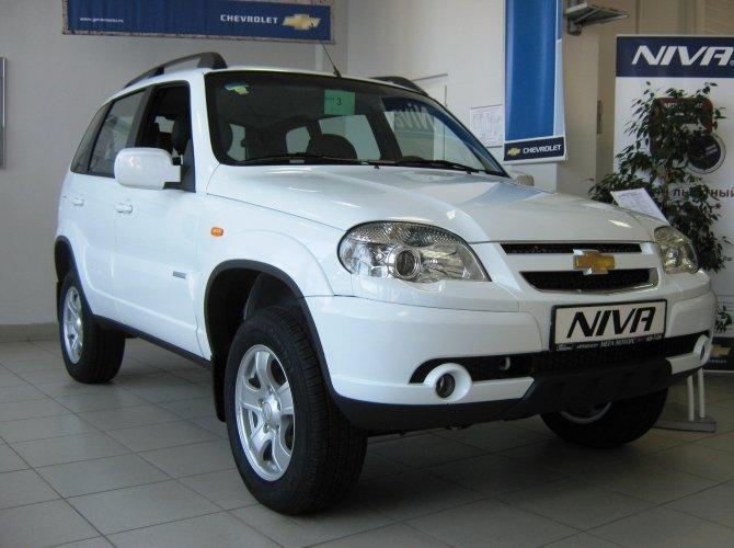 Chevrolet Niva 1.jpg