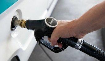 Доля дизельных автомобилей на российском рынке равна 7%