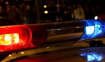 В Шлиссельбурге в ДТП с бетономешалкой погиб человек