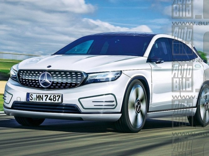 Mercedes готовят новый электрокар ELA.jpg