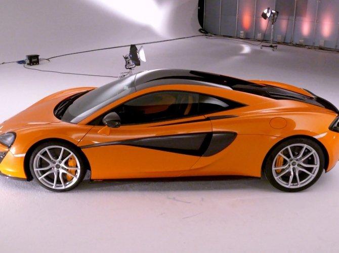 McLaren 570S 3.jpg