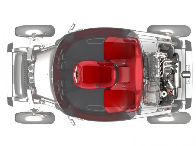 Toyota Kikai concept 4.jpg