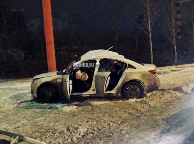 В Екатеринбурге погиб пассажир Chevrolet_3.jpg