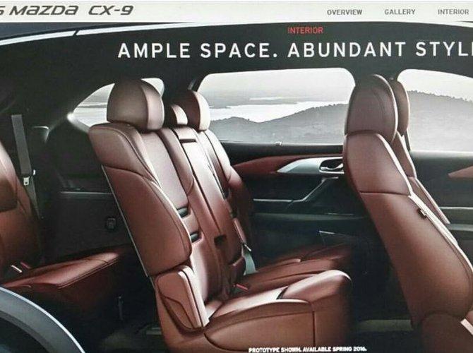 2016-Mazda-CX-9-4.jpg