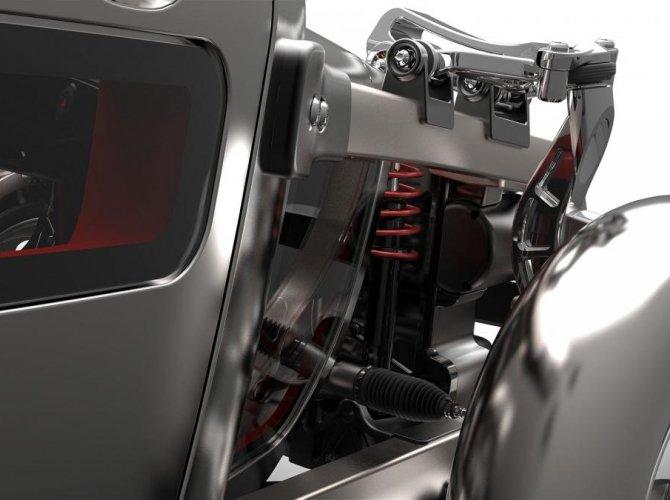 Toyota Kikai concept 12.jpg