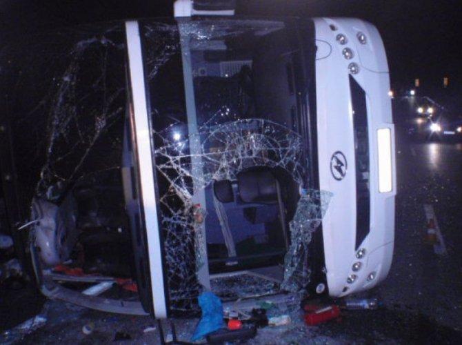 В ДТП под Тулой погибли 7 и пострадали 48 человек 2.jpg