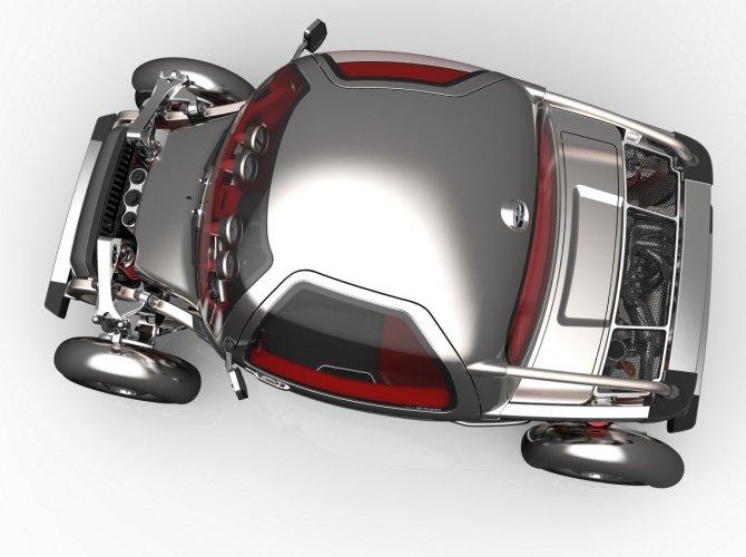 Toyota Kikai concept 11.jpg