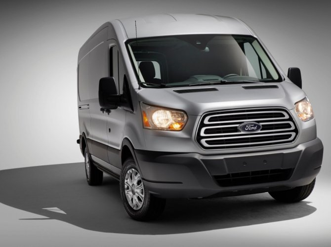 Ford Transit 8.jpg