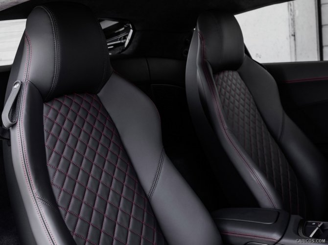 2016 Audi R8 8.jpg
