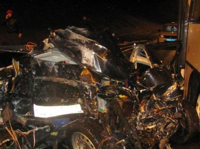 В Белгороде на Ватутина в ДТП с автобусом погибла девушка 2.jpg