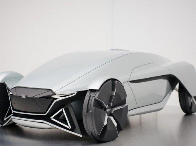 Молодые дизайнеры из Милана придумали Audi будущего 7.jpeg