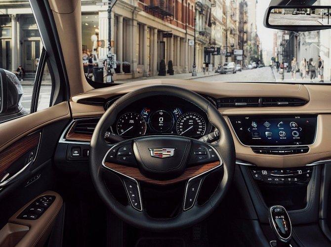 Cadillac XT5 10.jpeg