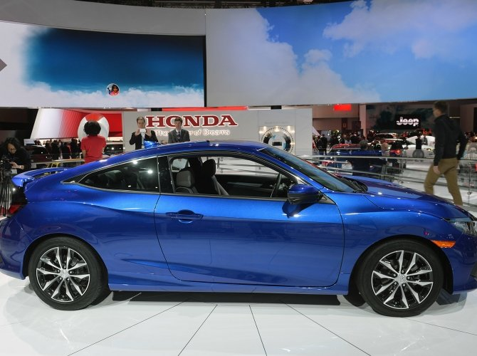 05-2016 Honda Civic Coupe LA.jpg