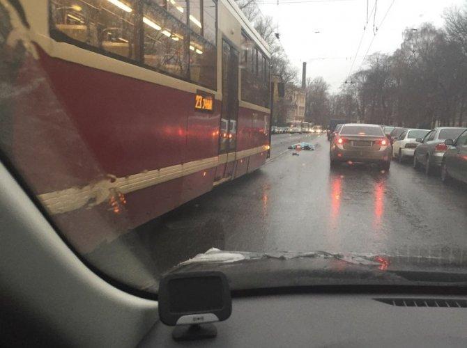 На улице Комсомола насмерть сбили пожилого мужчину 2.jpg