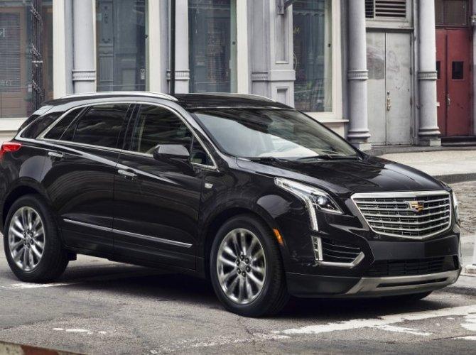 Cadillac XT4.jpg