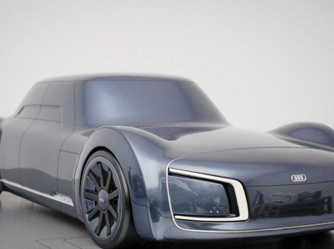 Молодые дизайнеры из Милана придумали Audi будущего 9.jpeg
