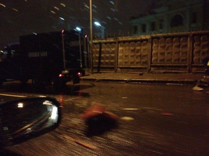 В ДТП на Витебском проспекте погиб человек 2.jpg