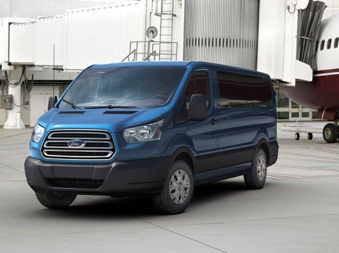 Ford Transit 4.jpg